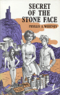 Secret of the Stone Face