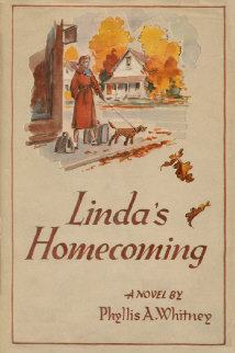 Linda's Homecoming