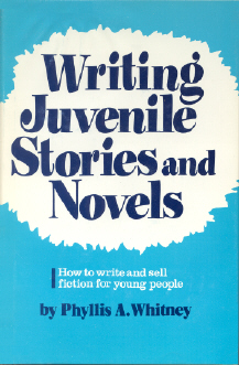 Writing Juvenile Stories and Novels